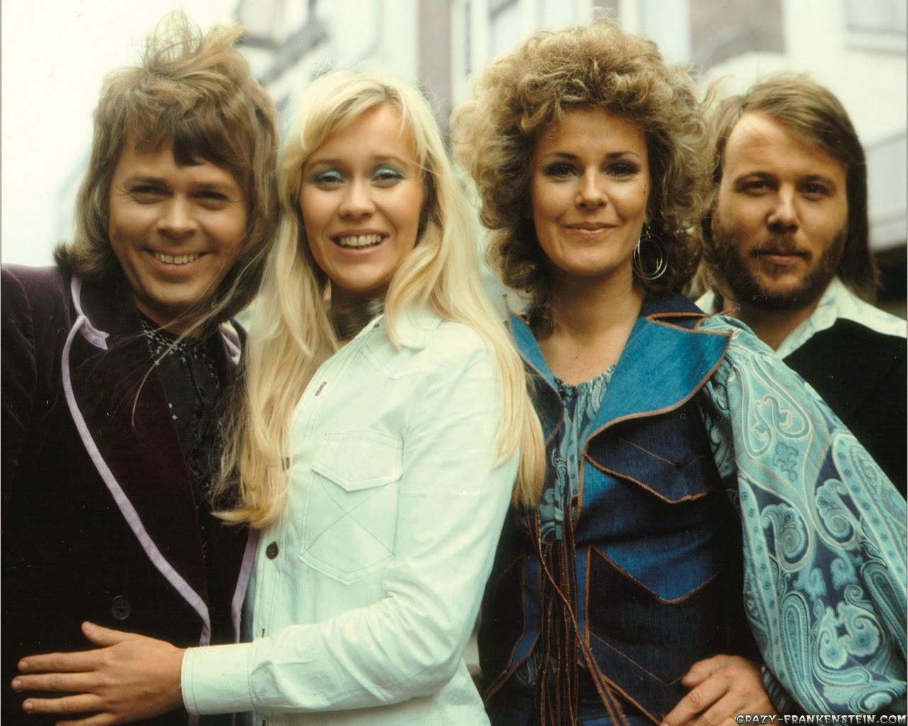 shvedskaya-pop-gruppa-90